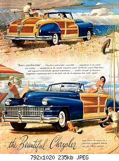 Нажмите на изображение для увеличения Название: Chrysler 1.jpg Просмотров: 3 Размер:234.8 Кб ID:1020550