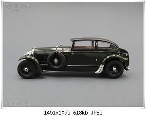 Нажмите на изображение для увеличения Название: Bentley BlueTrain (3) Ixo.JPG Просмотров: 0 Размер:617.7 Кб ID:1164489