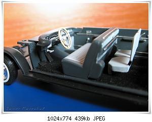 Нажмите на изображение для увеличения Название: ЗИЛ-111 салон 3.JPG Просмотров: 0 Размер:439.3 Кб ID:1164957