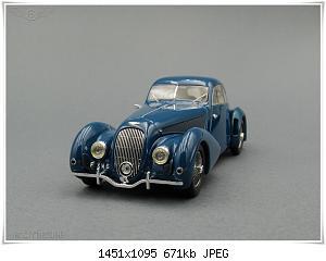 Нажмите на изображение для увеличения Название: Bentley Embiricos (1) М.JPG Просмотров: 4 Размер:671.1 Кб ID:1164999