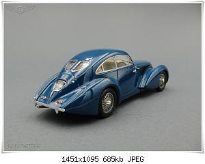 Нажмите на изображение для увеличения Название: Bentley Embiricos (2) М.JPG Просмотров: 1 Размер:684.9 Кб ID:1165000