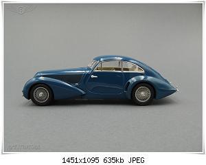 Нажмите на изображение для увеличения Название: Bentley Embiricos (3) М.JPG Просмотров: 0 Размер:634.5 Кб ID:1165001