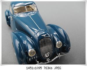Нажмите на изображение для увеличения Название: Bentley Embiricos (6) М.JPG Просмотров: 3 Размер:762.6 Кб ID:1165004