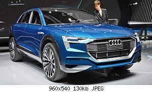 Нажмите на изображение для увеличения Название: rg-frankfurt-audi-e-tron-quattro_01-960x540.jpg Просмотров: 0 Размер:129.9 Кб ID:1165407