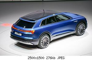 Нажмите на изображение для увеличения Название: Audi-e-tron6.jpg Просмотров: 0 Размер:276.4 Кб ID:1165410