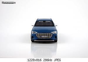 Нажмите на изображение для увеличения Название: DSC05866 копия.jpg Просмотров: 0 Размер:285.7 Кб ID:1165437