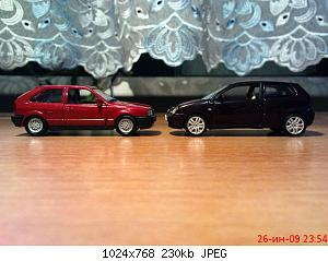 2009_2/colobox_vw_polo_old-new_04.jpg