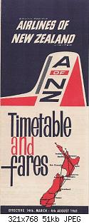 Нажмите на изображение для увеличения Название: SPANZ TT 19610314 (1).jpg Просмотров: 0 Размер:51.0 Кб ID:1171579