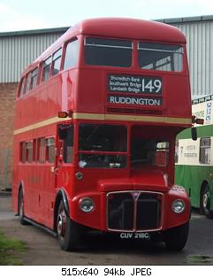 London_Transport_Routemaster_RCL2218_(CUV_218C).jpg