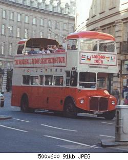 RCL_Original London Sightseeing RCL2240.jpg