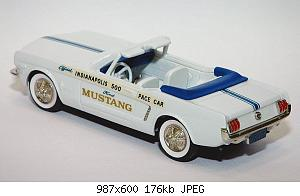 2007_2/1965_ford_mustang_indifnapolis_pace_car_-_brooklin_models_-_2_small.jpg