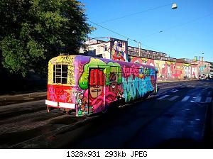 Нажмите на изображение для увеличения Название: РВЗ-6М2 в Минске 17.09.2016 г.,.jpg Просмотров: 16 Размер:293.3 Кб ID:1100374