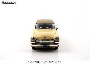 Нажмите на изображение для увеличения Название: DSC09287 копия.jpg Просмотров: 0 Размер:219.1 Кб ID:1218582