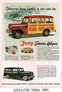 Нажмите на изображение для увеличения Название: 1949-Willys-Jeep-Station-Wagon-Station-Sedan-SM-copy.jpg Просмотров: 2 Размер:317.9 Кб ID:1061883