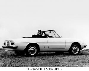 1969-72 Alfa Romeo Spider 1300 Junior (105) 20140912-2.jpg
