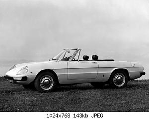 1969-72 Alfa Romeo Spider 1300 Junior (105) 20140912-4.jpg