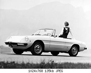 1969-72 Alfa Romeo Spider 1300 Junior (105) 20140912-5.jpg