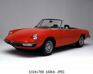 1969-72 Alfa Romeo Spider 1300 Junior (105) 20140912-6.jpg