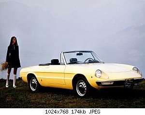 1969-72 Alfa Romeo Spider 1300 Junior (105) 20140912-7.jpg