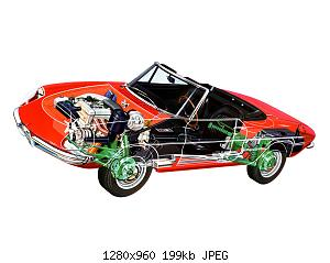 1969-72 Alfa Romeo Spider 1300 Junior (105) 20140912-8.jpg