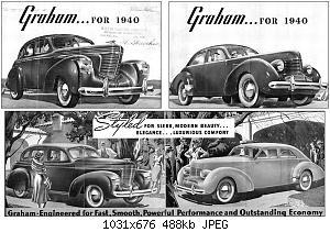Нажмите на изображение для увеличения Название: Graham_01.jpg Просмотров: 1 Размер:487.7 Кб ID:1201289