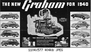 Нажмите на изображение для увеличения Название: Graham_02.jpg Просмотров: 1 Размер:403.8 Кб ID:1201299