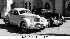 Нажмите на изображение для увеличения Название: Graham_Hollywood_Sedan&Convertible.jpg Просмотров: 1 Размер:272.1 Кб ID:1201301