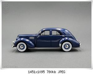 Нажмите на изображение для увеличения Название: Graham Hollywood (3) Neo.JPG Просмотров: 2 Размер:780.3 Кб ID:1201706