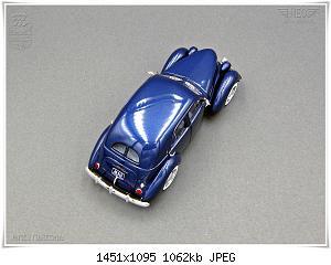 Нажмите на изображение для увеличения Название: Graham Hollywood (5) Neo.JPG Просмотров: 0 Размер:1.04 Мб ID:1201708