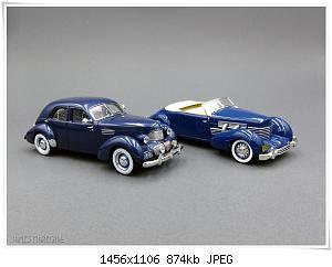 Нажмите на изображение для увеличения Название: Graham & Cord (2).JPG Просмотров: 3 Размер:874.5 Кб ID:1201788