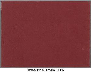 Нажмите на изображение для увеличения Название: urn-gvn-NCAD01-1001282-large (10).jpeg Просмотров: 1 Размер:158.5 Кб ID:1190412
