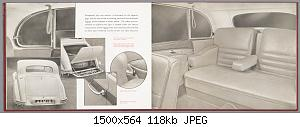 Нажмите на изображение для увеличения Название: urn-gvn-NCAD01-1001282-large (4).jpeg Просмотров: 1 Размер:117.6 Кб ID:1190416