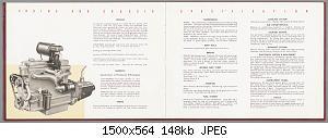 Нажмите на изображение для увеличения Название: urn-gvn-NCAD01-1001282-large (8).jpeg Просмотров: 1 Размер:147.6 Кб ID:1190420