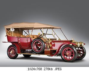 Нажмите на изображение для увеличения Название: autowp.ru_rolls-royce_silver_ghost_7-passenger_roi-des-belges_tourer_1.jpg Просмотров: 3 Размер:277.8 Кб ID:1192389