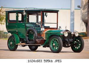 Нажмите на изображение для увеличения Название: rolls-royce_silver_ghost_40_50_hp_limousine_by_rippon_brothers.jpg Просмотров: 2 Размер:595.2 Кб ID:1192390