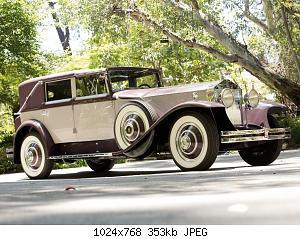 Нажмите на изображение для увеличения Название: rolls-royce_phantom_i_imperial_cabriolet_by_hibbard_darrin_1.jpg Просмотров: 1 Размер:353.0 Кб ID:1192416