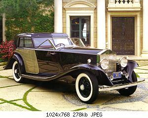 Нажмите на изображение для увеличения Название: autowp.ru_rolls-royce_phantom_brewster_town_car_1.jpg Просмотров: 2 Размер:277.9 Кб ID:1192430