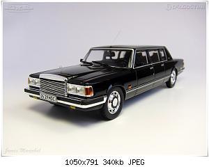 Нажмите на изображение для увеличения Название: ЗИЛ-4104 (1) DA.JPG Просмотров: 2 Размер:340.1 Кб ID:1192460