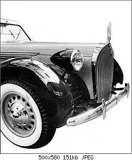 Нажмите на изображение для увеличения Название: voisin C30S coupé at Paris Motor Show 1938.jpg Просмотров: 0 Размер:151.4 Кб ID:1192896