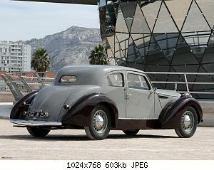 Нажмите на изображение для увеличения Название: Voisin C30S Coupe (Court) 2.jpg Просмотров: 0 Размер:602.6 Кб ID:1192898
