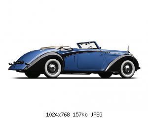 Нажмите на изображение для увеличения Название: voisin_c30_cabriolet_2.jpg Просмотров: 0 Размер:157.5 Кб ID:1192909