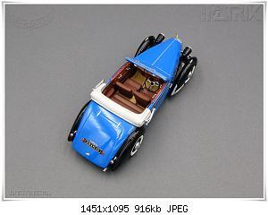 Нажмите на изображение для увеличения Название: Voisin C30 Dubos (6) Mx.JPG Просмотров: 1 Размер:915.8 Кб ID:1192919