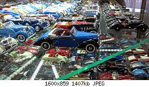 Нажмите на изображение для увеличения Название: Voisin C30 Dubos (11) Mx.JPG Просмотров: 9 Размер:1.37 Мб ID:1192924