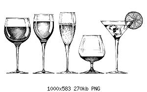 Нажмите на изображение для увеличения Название: 1235.png Просмотров: 0 Размер:269.9 Кб ID:1194120