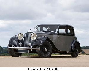 Нажмите на изображение для увеличения Название: autowp.ru_bentley_3_1_2_litre_sports_saloon_1.jpg Просмотров: 0 Размер:260.7 Кб ID:1194857