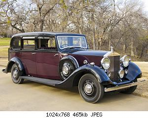 Нажмите на изображение для увеличения Название: autowp.ru_rolls-royce_wraith_limousine_6.jpg Просмотров: 0 Размер:465.3 Кб ID:1194867