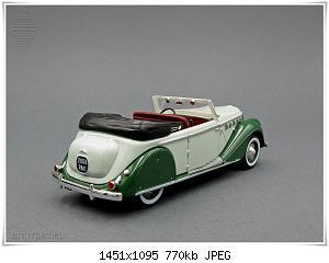 Нажмите на изображение для увеличения Название: Renault Suprastella (2) Ixo.JPG Просмотров: 1 Размер:769.8 Кб ID:1196456