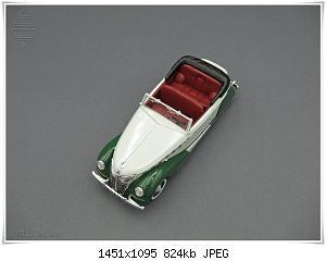 Нажмите на изображение для увеличения Название: Renault Suprastella (4) Ixo.JPG Просмотров: 1 Размер:824.3 Кб ID:1196458