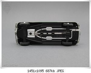 Нажмите на изображение для увеличения Название: Renault Suprastella (8) Ixo.JPG Просмотров: 0 Размер:686.5 Кб ID:1196462
