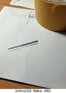 Нажмите на изображение для увеличения Название: решетка рено (2).jpg Просмотров: 1 Размер:598.3 Кб ID:1196464